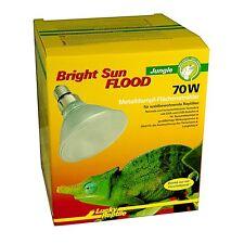 Lucky Reptile - Bright Sun FLOOD Jungle 70 Watt Lampe