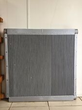 HEAVY DUTY BRAND NEW HYDRAULIC OIL COOLER 600L/min Matrix Core Only (AH3818T)