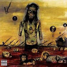 Christ Illusion 0600753461419 by Slayer Vinyl Album