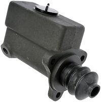 Dorman M630797 New Master Brake Cylinder