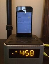 Philips AJT3300/37 Bluetooth  And Iphone 4 16GB