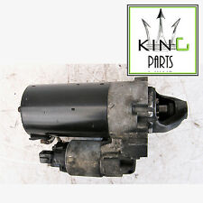 MINI COOPER S R56 R57 2006-2013 PETROL 1.6 BOSCH STARTER ENGINE MOTOR 7552697-02