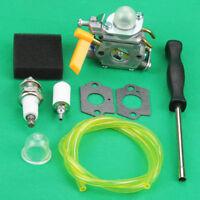 Carburetor For Homelite UT-20042 UT-20043 UT20006 UT20024B UT20004B UT20004 Carb