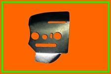 Seitenblech STIHL 024 MS261 Ölblech MS360 MS441 MS341 MS361 MS 240 260 441 261