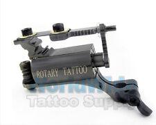 HYBRID ROTARY Liner & Shader Spring Basic Tattoo Machine Art Supply Equipment