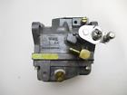 824854T11 Bottom Carburetor 87-3 Mercury Mariner 90HP Oil Injected 3 Cyl Outboar
