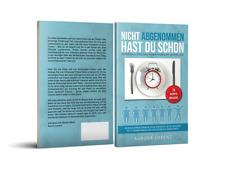 E-book Intervallfasten nicht Abgenommen Hast du schon