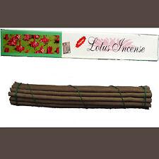 Encens Tibétain LOTUS - 100% NATUREL- (Mélange de plantes)