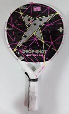 Pala de padel nueva Astro 1.0 Drop Shot