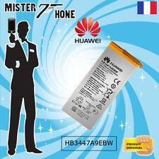 BATERIA DE ORIGEN HUAWEI HB3447A9EBW ASCEND P8 2680mAh 3,8V L09 TL00 UL00 CL10