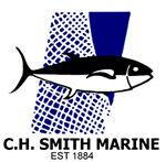 c.h.smithmarine
