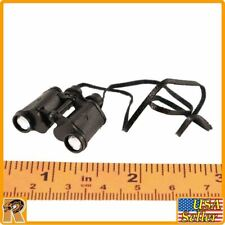 Edward Macdonald SAS - Binoculars - 1/6 Scale - UJINDOU Action Figures