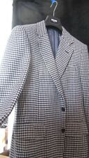 Mens 100% Cashmere Jacket Chester Barrie M