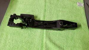 Infiniti FX35 2003-2008 Left Hand Front Handle Base - 80611-CG005