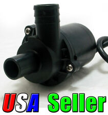 12V DC (CP50) Submersible Fountain Pond Water Pump for solar