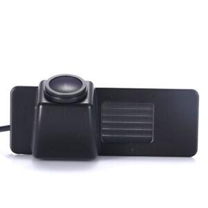 CCD HD Parking Rear view Car Camera for Opel Zafira Tourer C CC GTC Kombi 2011