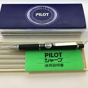 274 Pilot Drafting Mechanical Pencil Model G 0.5 mm NOS Made in Japan