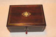 Rare French Antique Paul Sormani box