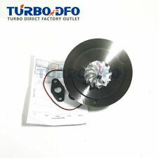 Billet turbocompresseur cartouche CHRA Audi A3 Q3 S3 2.0TDI 140HP 54409880002