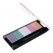 Revlon - Custom Eyes Party Pops 015 Eye Shadow & Liner Eyeshadow Compact 5.67g
