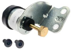 ACDelco 214-2138 Carburetor Idle Stop Solenoid