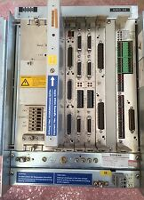SIEMENS KUKA KRC 32 6FR4200-0AC01-0AA0 INDUSTRIAL AUTOMATION/ELECTRONIC EQUIP