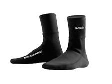 Scubapro Socks XXL
