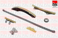Timing Chain Set HYUNDAI i10.I20,tck261ng