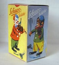 REPRO BOX Schuco Solisto 986/1