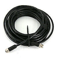 30' Humminbird Ethernet Cable AS EC 30E