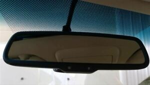 Rear View Mirror Automatic Dimming Fits 00-08 EXPEDITION 330145