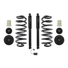 Air Spring to Coil Spring Conversion Kit Rear Unity 30-515100-ESV-KIT