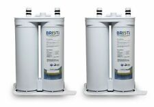 NEW Frigidaire WF2CB PureSource2 Refrigerator Water Filter (2 Pack) LP-1600P