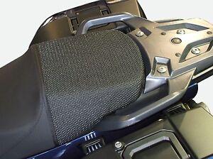 TRIUMPH SPRINT GT 2011-2016 TRIBOSEAT ANTI-SLIP PASSENGER SEAT COVER ACCESSORY