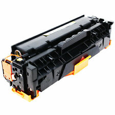Yellow Laser Toner Cartridge for Canon ImageClass MF8580CDW Printer