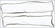 GUARNIZIONE coperchio del bilanciere Ajusa AJU11087900