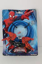 Spider-Man spider man Word Combo Lock MARVEL Spiderman bicycle lock combination