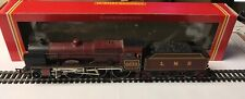 HORNBY R308 LMS 4-6-0 PATRIOT CLASS LOCOMOTIVE 5533 LORD RATHMORE BOXED