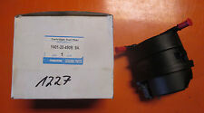 - original Mazda 2,Y401-20-490B,Filter,Kraftstofffilter, (DE,DY)