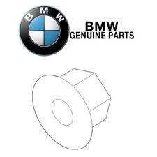 For BMW E31 850Ci Left or Right Upper Quarter Trim Panel Nut Genuine 07119905710