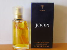 JOOP ! Femme Original Perfume Women 1.7oz Eau De Toilette Spray NIB