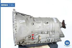 03-09 Jaguar X350 XJ8 VDP 4.2L V8 Automatic Transmission 6HP-26 2W937000BN OEM