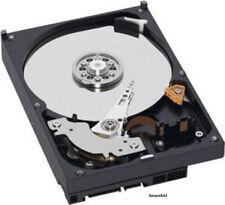 "1TB Western Digital WD Green 3,5"" interne Festplatte SATA 3 (WD10EZRX) recert."