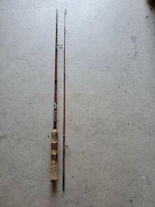 Vintage Fenwick FS60 Spinning Rod