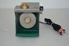 TIG Welder Tungsten Electrode Sharpener Grinder 5 to 60 Degree 110V/220V