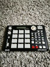 Akai MPC500 Musik Produktions Sampler, + 4Gb, Top Zustand, Mint