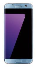 Samsung Galaxy S7 edge SM-G935ABLU32 - 32GB - Coral Blue