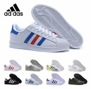 Adidas Superstar Uomo / Donna