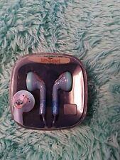lilo and stitch earbuds
