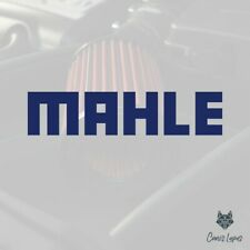 MAHLE Coolant Cooler for Toyota Prius III 2009
